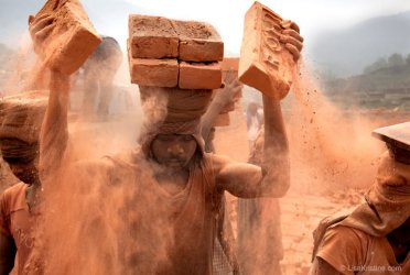 lisa_kristine_human_slavery_14